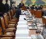 자유한국당 불참 속 정무위