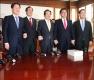 국회의장-여야4당 회동...특검법 직권상정 합의 실패