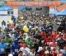 이봉주와 함께하는 2017 <strong>머니</strong><strong>투데이</strong>방송 3.1절 마라톤대회