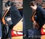 박 전 대통령 검찰 출두 앞두고 미용사 방문