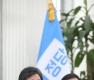 유승민 '천안함-세월호 이념적 이용 말아야'