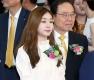 김연아, 영원한 피겨여왕