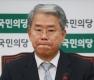 '문준용 특혜 조작 파문' 난감한 김동철