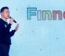 2030 생활금융 플랫폼 Finnq 오픈