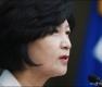 추미애, 한국당 복귀 촉구...'뭣이 중헌디'
