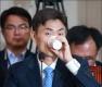 '이념·역사관 논란' 박성진 장관 후보 인사청문회