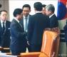 김이수 인준안 부결...심각한 민주당
