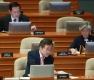 국회 대정부질의...북핵·사드 집중