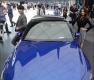 현대자동차, 제네시스 'G70' 공식 출시
