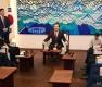 국회의장-4당원내대표 정례회동
