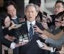 군 '댓글공작' 의혹 김관진, 검찰 소환