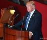 트럼프, 24년만에 美 대통령 국회 연설