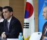 """IMF, """"韓 올해 성장률 3.2%로 전망"""""""