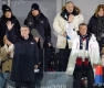 평창동계올림픽 찾은 문재인 대통령