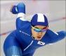 김민석, '아시아 최초 동메달'