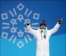 김민석, '이것이 亞 최초 동메달'