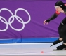 10000m 올림픽 신기록 세운 테드 얀 블로먼