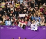 하뉴 유즈루, '올림픽 2연패 달성'