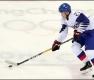 남자 아이스하키 캐나다에 0-4 패배