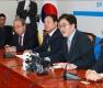 민주당 한국지엠 대책TF, 협력업체 긴급간담회