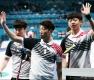 이탈리아 꺾은 한국 남자 컬링 대표팀