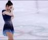 올림픽서 개인 최고점 세운 최다빈