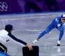 차민규, '이번에도 메달 도전!'