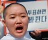 '선거연령 하향' 청소년들의 외침