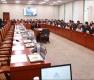 산자중기위 한국당 불참...민생법안 처리 연기