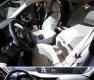 재규어, 스포츠카 성능 SUV 'E-페이스' 출시