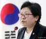 범정부 성희롱-성폭력 근절 추진 협의회