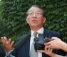 양승태, '재판거래 의혹' 입장표명