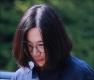 '밀수·탈세 혐의' 조현아, 인천세관 출석