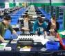'지방선거 D-2' 개표소 설치