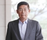 '노조와해 의혹' 이상훈 삼성전자 의장 검찰 출석