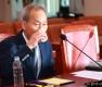 '한국당 공세' 속타는 이석태 헌법재판관 후보