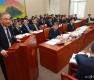 경제·인문사회연구회 23개 연구기관 국감
