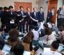 여·야4당, 사법농단 특별재판부 촉구...자유한국당 불참
