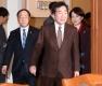 서울-세종 영상 국무회의