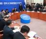 민주당, 당대표-시·도당위원장 연석회의
