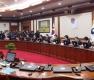 정부서울청사 국무회의