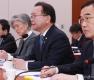 남북경협특위 전체회의