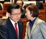 자유한국당 '선거제-공수처 패스트트랙 반대'
