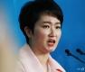 이언주 탈당, 녹색불(?) 켜진 자유한국당行