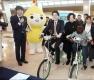 '그린공항, 친환경 여행 만들기 캠페인'