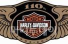 할리데이비슨 110주년 기념모델 예약 프로모션