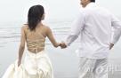 '데이트만 할 女 vs 결혼상대인 女' 차이 10가지