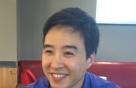 삼성·시스코·보잉 출신 인재들이 모여 만든 헬스케어 기기
