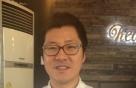 반품·배송비 걱정 없는 남성 스타일링 앱