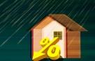 주택담보대출엔 유명무실한 금리인하요구권